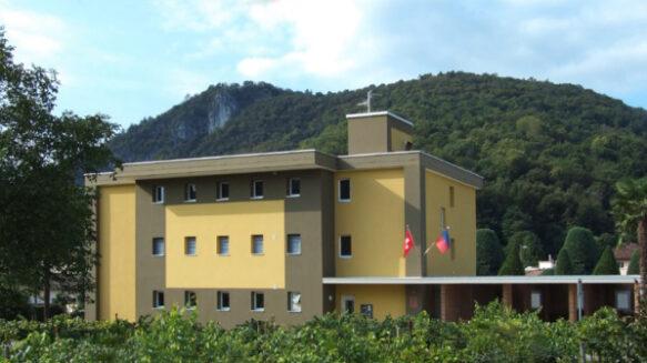 Inaugurazione del Museo Sergio Maina per la commemorazione di 100 anni  dalla nascita